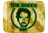 Ver canal Tom Green Live