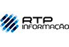 Ver canal RTP Informação