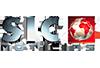 Ver canal SIC Notícias