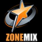 Zonemix Radio