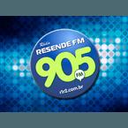 Rádio Resende FM