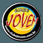 Radio Clube Jovem