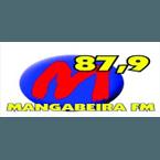 Rádio Mangabeira Fm