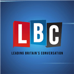 LBC UK logo