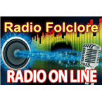 Radio Folclore portugal logo