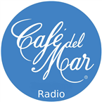 Ouvir Café del Mar Radio (official)