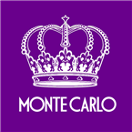 Ouvir Monte Carlo Lounge
