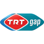 TRT Sport TV logo